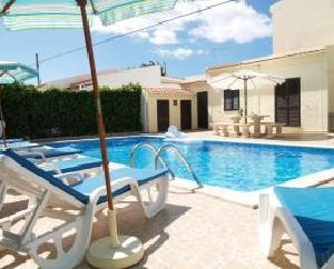 Location villa albufeira-1
