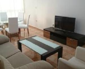 Costa del Sol Fuengirola appartement 2 chambres 300m plage-1